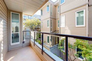 Photo 20: 205 1318 W 6TH AVENUE in Vancouver: Fairview VW Condo for sale (Vancouver West)  : MLS®# R2508933