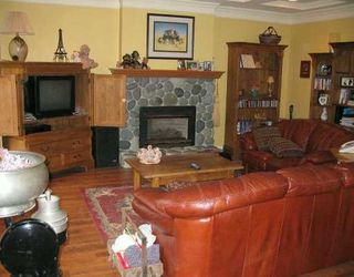 Photo 4: 10011 SWIFT LN in Richmond: Woodwards House for sale : MLS®# V572293