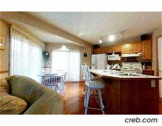 Photo 6:  in CALGARY: Shawnessy Residential Detached Single Family for sale (Calgary)  : MLS®# C2353947