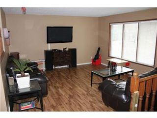 Photo 2: 445 Miles Street: Asquith Single Family Dwelling for sale (Saskatoon NW)  : MLS®# 396553