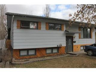 Photo 1: 445 Miles Street: Asquith Single Family Dwelling for sale (Saskatoon NW)  : MLS®# 396553