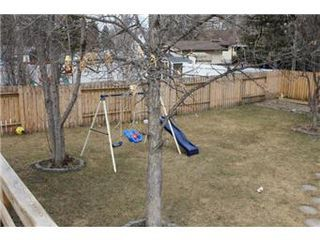 Photo 17: 445 Miles Street: Asquith Single Family Dwelling for sale (Saskatoon NW)  : MLS®# 396553