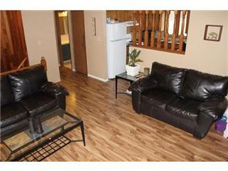 Photo 3: 445 Miles Street: Asquith Single Family Dwelling for sale (Saskatoon NW)  : MLS®# 396553