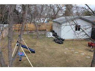 Photo 18: 445 Miles Street: Asquith Single Family Dwelling for sale (Saskatoon NW)  : MLS®# 396553