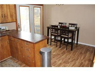 Photo 6: 445 Miles Street: Asquith Single Family Dwelling for sale (Saskatoon NW)  : MLS®# 396553