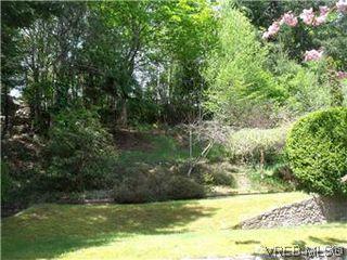 Photo 4: 5162 Lochside Dr in VICTORIA: SE Cordova Bay House for sale (Saanich East)  : MLS®# 571275
