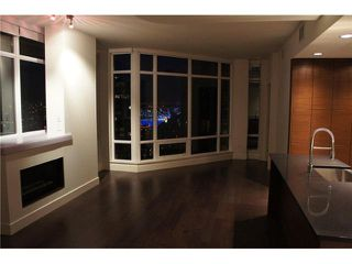"Photo 4: 2803 565 SMITHE Street in Vancouver: Downtown VW Condo for sale in ""Vita"" (Vancouver West)  : MLS®# V915443"