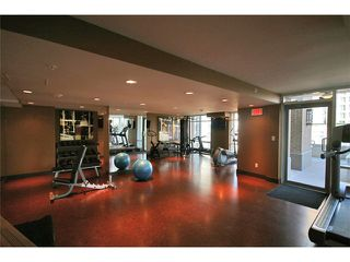"Photo 7: 2803 565 SMITHE Street in Vancouver: Downtown VW Condo for sale in ""Vita"" (Vancouver West)  : MLS®# V915443"