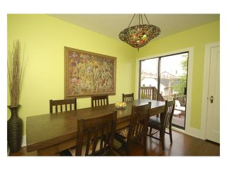 Photo 4: 2704 GRAVELEY ST in Vancouver: Renfrew VE House for sale (Vancouver East)  : MLS®# V953475
