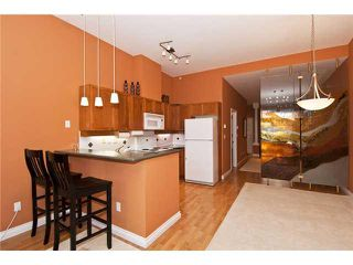Photo 6: 108 131 W 3rd Street in North Vancouver: Lower Lonsdale Condo for sale : MLS®# V936245