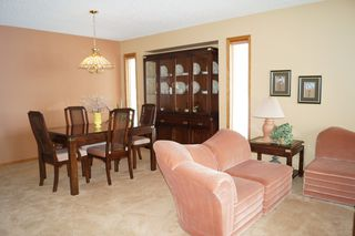 Photo 11: 98 Larch Bay in Oakbank: Single Family Detached for sale : MLS®# 1304327