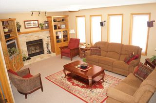 Photo 14: 98 Larch Bay in Oakbank: Single Family Detached for sale : MLS®# 1304327
