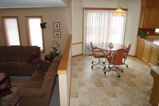 Photo 18: 98 Larch Bay in Oakbank: Single Family Detached for sale : MLS®# 1304327