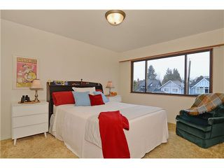 Photo 9: 361 W 21ST AV in Vancouver: Cambie House for sale (Vancouver West)  : MLS®# V991313