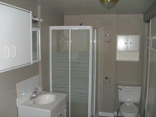 Photo 14: 310 Hollyburn Drive in Kamloops: Sahali House 1/2 Duplex for sale (Kamlooops)  : MLS®# 117994