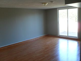 Photo 13: 310 Hollyburn Drive in Kamloops: Sahali House 1/2 Duplex for sale (Kamlooops)  : MLS®# 117994