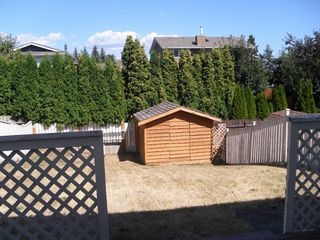 Photo 17: 310 Hollyburn Drive in Kamloops: Sahali House 1/2 Duplex for sale (Kamlooops)  : MLS®# 117994