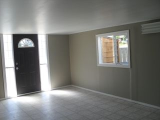 Photo 16: 310 Hollyburn Drive in Kamloops: Sahali House 1/2 Duplex for sale (Kamlooops)  : MLS®# 117994