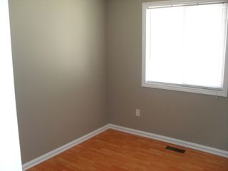 Photo 9: 310 Hollyburn Drive in Kamloops: Sahali House 1/2 Duplex for sale (Kamlooops)  : MLS®# 117994