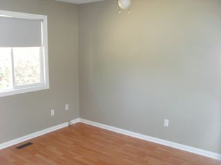 Photo 11: 310 Hollyburn Drive in Kamloops: Sahali House 1/2 Duplex for sale (Kamlooops)  : MLS®# 117994
