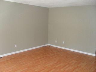Photo 7: 310 Hollyburn Drive in Kamloops: Sahali House 1/2 Duplex for sale (Kamlooops)  : MLS®# 117994
