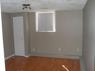 Photo 12: 310 Hollyburn Drive in Kamloops: Sahali House 1/2 Duplex for sale (Kamlooops)  : MLS®# 117994