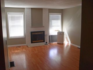 Photo 6: 310 Hollyburn Drive in Kamloops: Sahali House 1/2 Duplex for sale (Kamlooops)  : MLS®# 117994