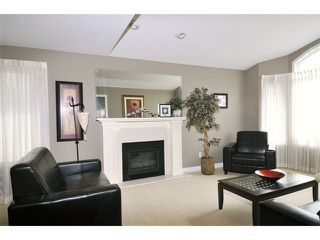 "Photo 4: 8246 FORBES ST in Mission: Mission BC House for sale in ""COLLEGE HEIGHTS"" : MLS®# F1323180"