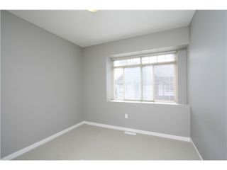 """Photo 17: 10 55 HAWTHORN Drive in Port Moody: Heritage Woods PM Townhouse for sale in """"COBALT SKY"""" : MLS®# V1034207"""