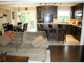 Photo 5: 34986 LABURNUM Road in Abbotsford: Abbotsford East House for sale : MLS®# F1400415