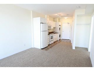 Photo 3: 1012 3820 Brentwood Road NW in CALGARY: Brentwood_Calg Condo for sale (Calgary)  : MLS®# C3603755