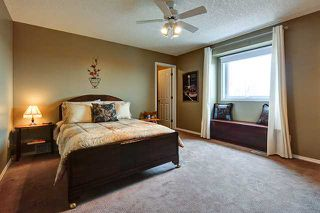 Photo 13: 32 HAWKMOUNT Heights NW in CALGARY: Hawkwood Residential Detached Single Family for sale (Calgary)  : MLS®# C3604672