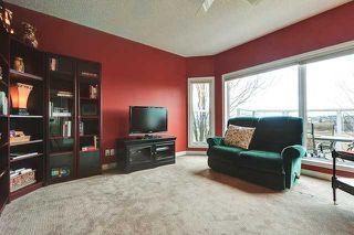 Photo 9: 32 HAWKMOUNT Heights NW in CALGARY: Hawkwood Residential Detached Single Family for sale (Calgary)  : MLS®# C3604672