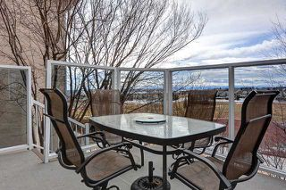 Photo 8: 32 HAWKMOUNT Heights NW in CALGARY: Hawkwood Residential Detached Single Family for sale (Calgary)  : MLS®# C3604672