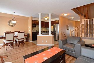Photo 2: 38 Bilbrough Street in Aurora: Bayview Northeast House (2-Storey) for sale : MLS®# N2862959