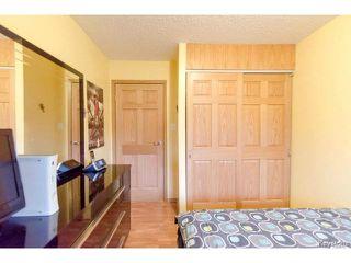 Photo 12: 1044 Bairdmore Boulevard in WINNIPEG: Fort Garry / Whyte Ridge / St Norbert Condominium for sale (South Winnipeg)  : MLS®# 1408638