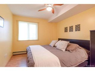 Photo 9: 1044 Bairdmore Boulevard in WINNIPEG: Fort Garry / Whyte Ridge / St Norbert Condominium for sale (South Winnipeg)  : MLS®# 1408638