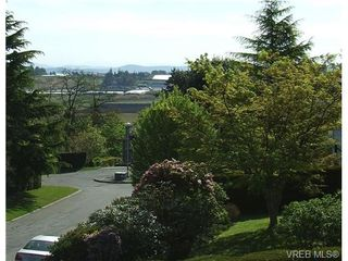 Photo 15: 2371 Moore Pl in VICTORIA: CS Tanner House for sale (Central Saanich)  : MLS®# 669843