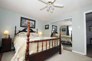 Photo 2: Radford Dr in Ajax: Central West House (2-Storey) for sale