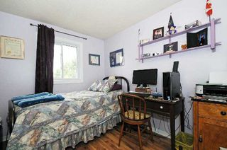 Photo 3: Radford Dr in Ajax: Central West House (2-Storey) for sale