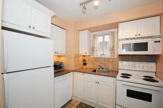 Photo 9: Radford Dr in Ajax: Central West House (2-Storey) for sale