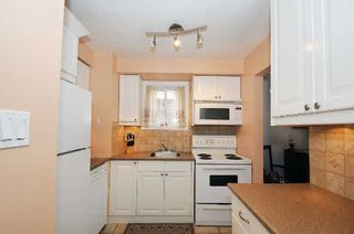 Photo 8: Radford Dr in Ajax: Central West House (2-Storey) for sale