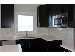 Photo 8: 159 Shady Shores Drive in WINNIPEG: Transcona Residential for sale (North East Winnipeg)  : MLS®# 1412246