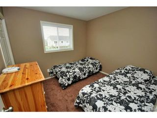 Photo 13: 2 Parkdale Place in STANNE: Ste. Anne / Richer Residential for sale (Winnipeg area)  : MLS®# 1425175