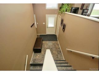 Photo 2: 2 Parkdale Place in STANNE: Ste. Anne / Richer Residential for sale (Winnipeg area)  : MLS®# 1425175