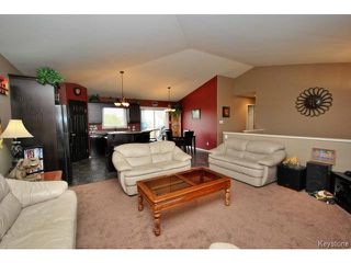 Photo 8: 2 Parkdale Place in STANNE: Ste. Anne / Richer Residential for sale (Winnipeg area)  : MLS®# 1425175