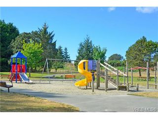 Photo 17: 4041 Nelthorpe St in VICTORIA: SE High Quadra Land for sale (Saanich East)  : MLS®# 685817