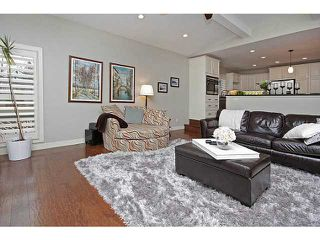 Photo 8: 147 PARKLAND Place SE in Calgary: Parkland Residential Detached Single Family for sale : MLS®# C3652760