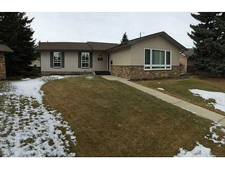 Photo 1: 147 PARKLAND Place SE in Calgary: Parkland Residential Detached Single Family for sale : MLS®# C3652760