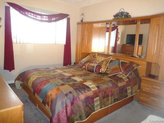 Photo 9: 3279 HENDERSON Highway in ESTPAUL: Birdshill Area Residential for sale (North East Winnipeg)  : MLS®# 1505691